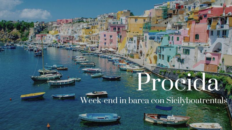 procida-boat-for-the-week-end