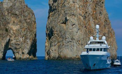 Costiera Amalfitana in Settembre, ecco cosa vedere