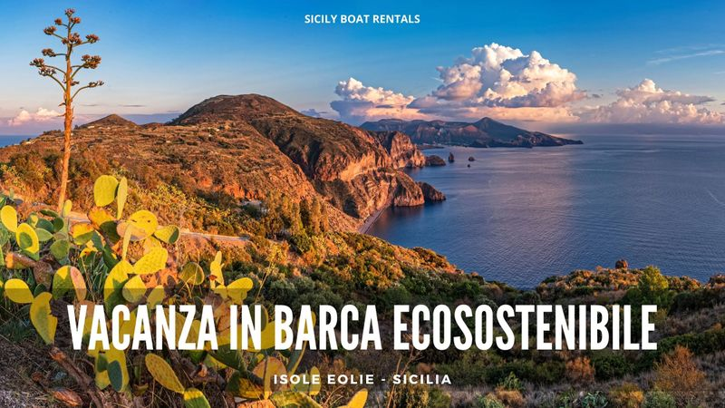islands-aeolian-vacation-eco-sustainable-in-boat
