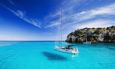Vacanze in yacht 2021: la Sicilia è la destinazione d'eccellenza