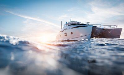Le meraviglie siciliane da scoprire in sicurezza, a bordo di una barca