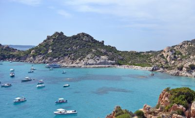 Sicilia Settentrionale in barca, cosa vedere e dove andare se si noleggia uno yacht