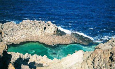 La Sicilia e le sue isole, una vacanza indimenticabile in barca
