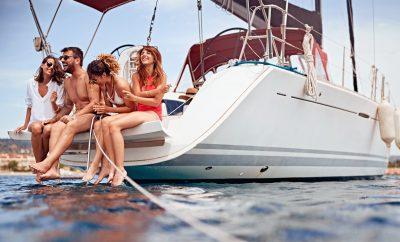 Feste e Sagre Siciliane. Una crociera a bordo di uno yacht tra folclore e tradizione negli arcipelaghi siciliani